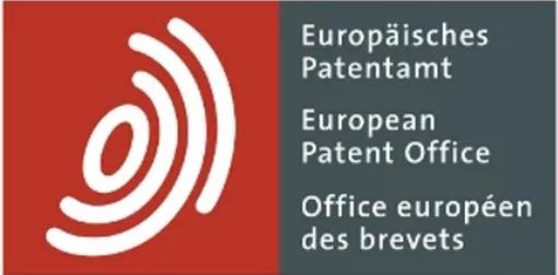 欧盟专利申请流程