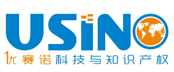 日本商标申请注册流程介绍