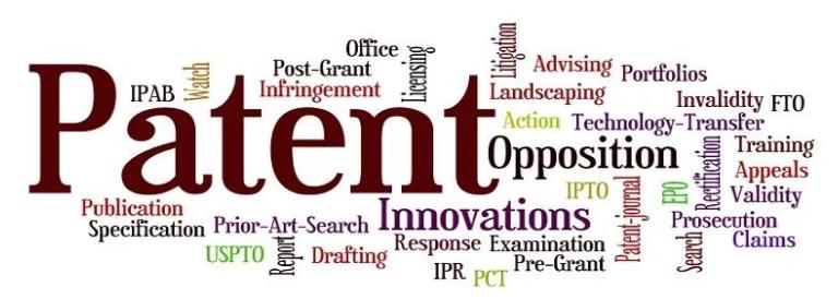 专利加速度 | 专利优先审查内容解读