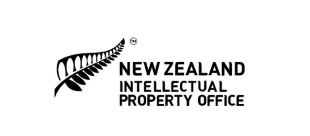 新西兰国际商标注册流程及申请费用