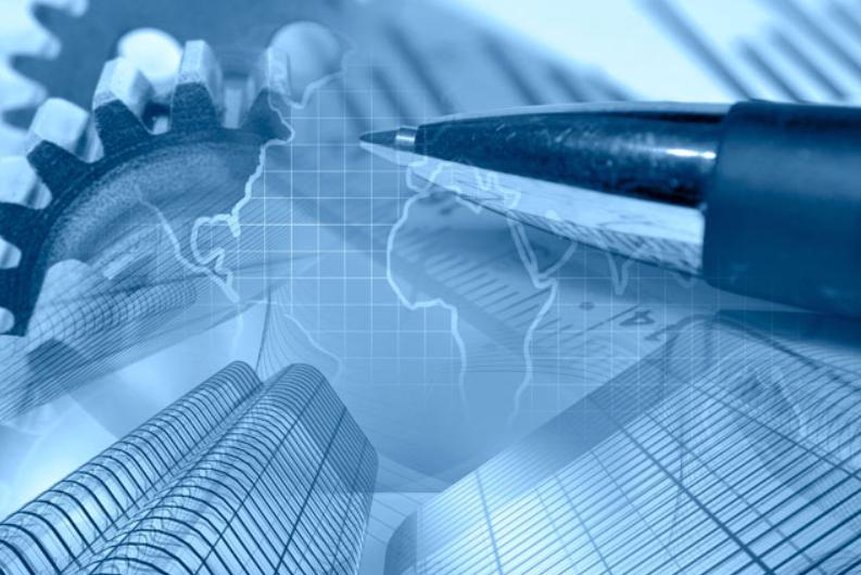 特别策划|再议NPE的定义与运营模式