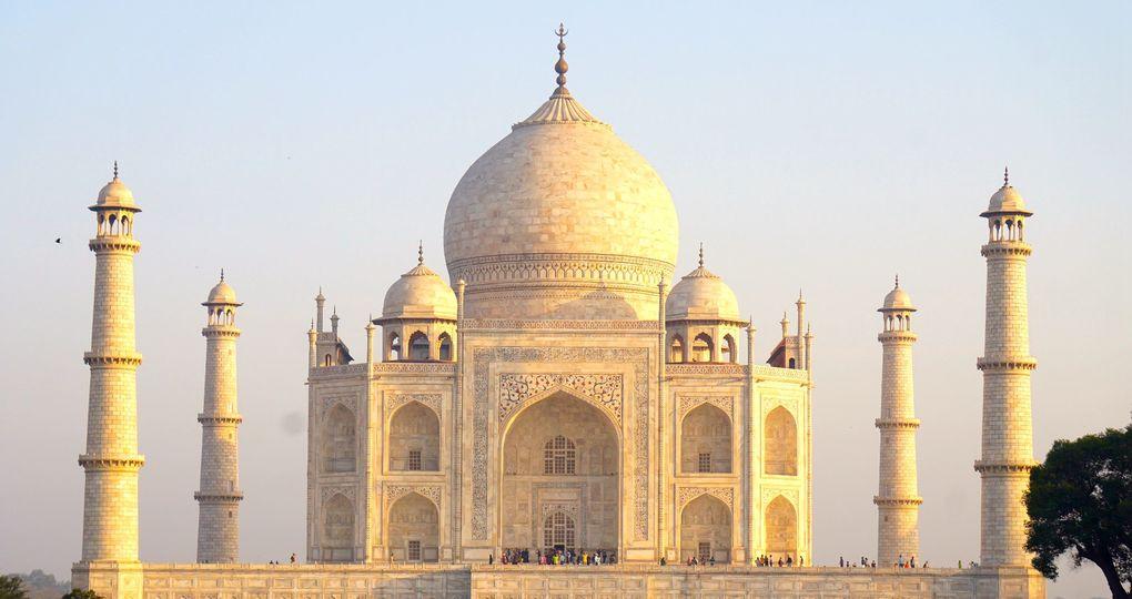 印度外观设计检索
