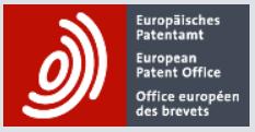 欧专局专利申请流程