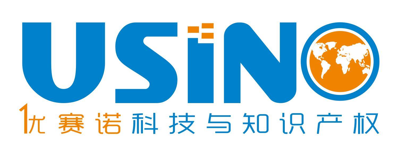 中国技术市场协会技术经理人(广东)培训班开始报名啦!